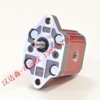 Vivoil液压泵