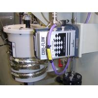 Bronkhorst质量流量计 / 控制器