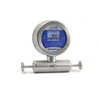 Bronkhorst液体低流量超声波流量计ES-FLOW™ ES-103I