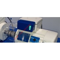 VEM低压电机