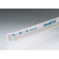 vigot化学和制药软管 APSW 硅胶软管
