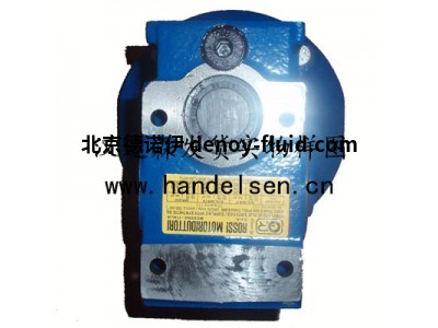rossi蜗轮减速箱A99/A04 系列