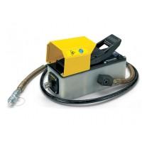 cembre CPP-0 空气液压泵