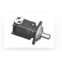 Caproni齿轮泵-控制阀-电机