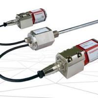 MTS Sensors工业位置传感器