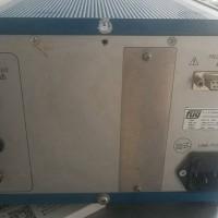 德国FUG低压电源/FUGNTN双稳态系列/FUG紧凑型高压电源