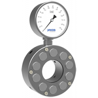 jakob液压力测量系统 HMD