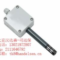 C-MAC温度传感器