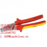C.K Tools钳子和切割机