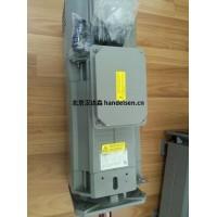 原装进口 OEMER伺服电机产品及型号介绍