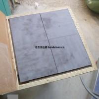 Brandenburger 隔热板产品型号介绍