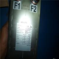 德国Funke换热器 FP 31-95-1-NH产品介绍
