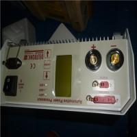 德国Deutronic德托尼克DBL1600-14-B