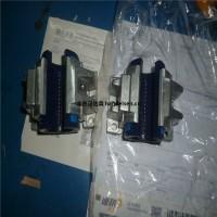 意大利Transfluid耦合器限矩型液力偶合器体积小