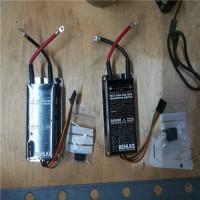 德国Behlke  实验室脉冲发生器和OEM脉冲发生器单元 汉达森 优质供应