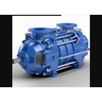 德国 换热器 FUNKE-0001 LR-0.0805.2.96-0060/13  本土采购 优质供应