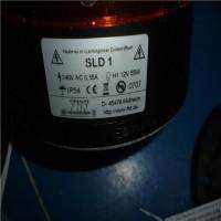德国FUNKE换热器TPL 00-L-26-22原厂直供