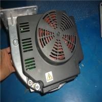 德国ebm-papst清洁室中过滤风扇单元的 EC 径向风扇