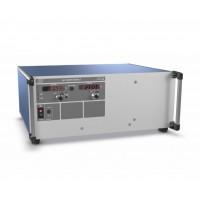 德国FUG定制电源HCV 190M-12000