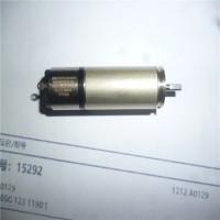 德国Faulhaber电机/冯哈伯   100%保证原装正品