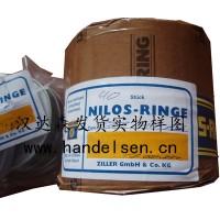 德国NILOS密封件