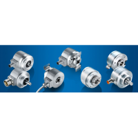 德国BAUMER GmbH Z140.001堡盟传感器