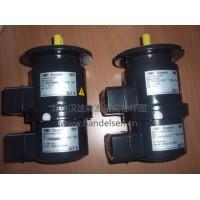 BAUMER编码器/传感器/联轴器