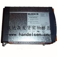 block变压器/电机滤波单元/控制变压器