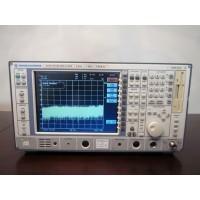 Muller+Ziegler测量变送器Multi-E-MU于测量电流,电压,频率和功率
