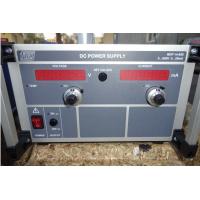 进口FuG 高压电源HCN-2800-6500