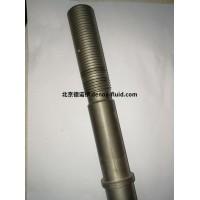 VULCANIC 90-30881-01温度控制器继电器