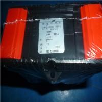 专业销售德国MBS插电式电流转换器ASK 41.4