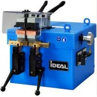 德国IDEAL-Werk电阻焊接机BSS040
