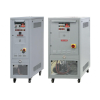 TOOL-TEMP  MP888工具温度控制器饮料制造业