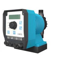 专业销售德国Sera多层隔膜泵C409.2 型隔膜泵,可控