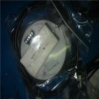 SONOTEC液位监控传感器SONOCONTROL15
