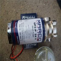 marco齿轮泵主要应用说明  原厂采购 优质供应
