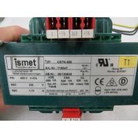 ismet单相变压器/三相变压器/恒压调节器