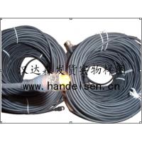 LUMBERG水密快速断路器/软线/连接电缆/带电磁阀连接器