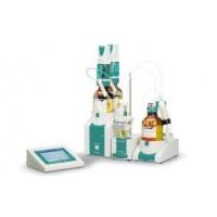 METROHM离子色谱仪/自动电位滴定仪