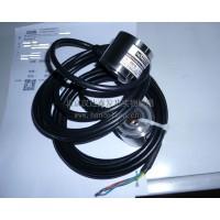 NOVATECH氧化锆氧量分析仪/高温水分析仪