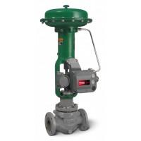OIL CONTROL平衡阀R901090901