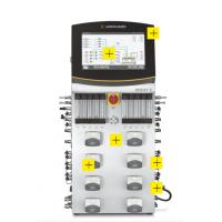 SARORIUS台式生物反应器Biostat ® B