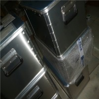 Zarges2级模块化工作平台AMA P–LM编号40260