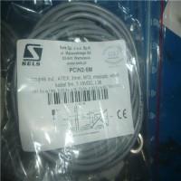 专业销售波兰SELS感应传感器PCID4ZP