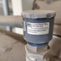 ACS-CONTROL-SYSTEM 废水液位传感器