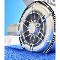 elektror侧通道鼓风机,也称为真空泵或真空压缩机