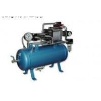 MAXIMATOR气体增压器DLE 2-1概要