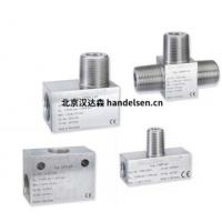 MAXIMATOR DLE 5-15涡轮增压器概要