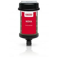 perma-tec自动注油器perma CLASSIC系列